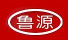 潍坊鑫顺铸造有限公司