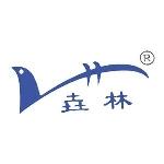 济南��林建材有限公司