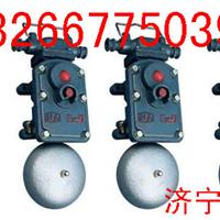 BAL-36���õ���
