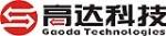 河北高达电子科技有限公司