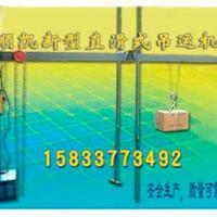 供应直滑式吊运机,直滑式小吊机,