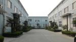 吴江和希净化科技有限公司