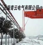 供应吊车滑触线,吊车滑线厂家首选济南青云