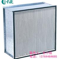 供应高效有隔板(HEPA 220T 290T)