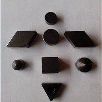 供应陶瓷刀片