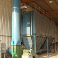 供应建材厂单机除尘器