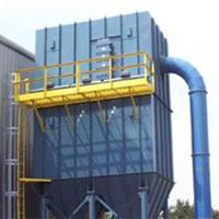 陶瓷厂布袋除尘器优质供应商-科林除尘