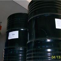 供应L10-c妥��油脂肪酸