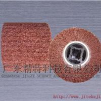 铝合金抛光拉丝轮,表面拉丝轮,拉丝轮生产厂家