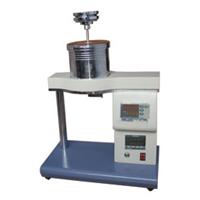 供应XNR―400X熔融指数仪|熔体流动速率仪