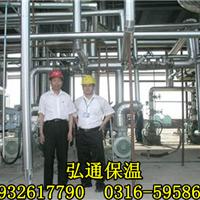大城县弘通保温材料有限公司