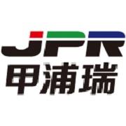 上海甲浦瑞机械科技有限公司