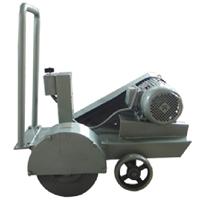 供应西湖牌手推式砂轮机  手推砂轮机