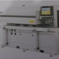 济南天鹰机械设备门窗加工中心生产厂家