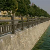 供应南京水泥护栏南京水泥围栏水泥防护栏