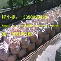 出口萤石粉,高品位萤石粉,萤石精粉供应