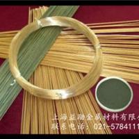 供应CuZn28黄铜、CuZn28上海益励