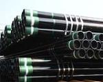 河北博润钢管制造有限公司