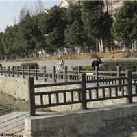 南京艺金园景观工程有限公司