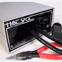 美国进口dcc热电偶焊接机招商