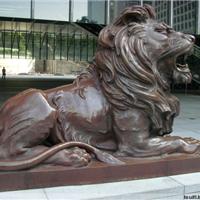 ▲汇丰狮子供应价格★