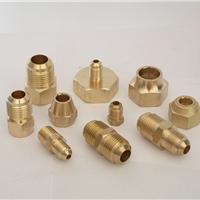 CuZn36Pb1.5铅黄铜、CuZn36Pb1.5上海益励