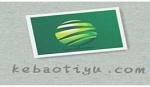 上海科保体育工程材料有限公司
