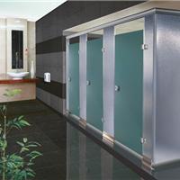 供应郑州卫浴隔断板材,公共卫生间成品隔断