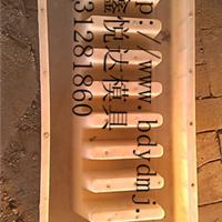 排水沟盖板模具悦达模具创新独特品质如一