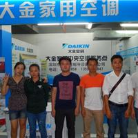 深圳市新福高制冷设备有限公司