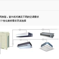 深圳大金空调龙华区宝安区VRV28内机