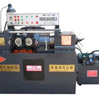 Z28-160滚丝机|Z28系列滚丝机|多功能液压滚丝机