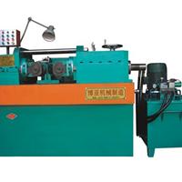 邢台市博亚机械设备制造有限公司