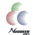 衡水诺德尔阳光板业有限公司