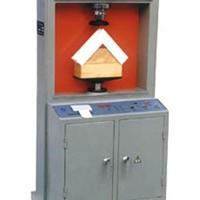 XYJ塑料门窗角强度试验机热销全国
