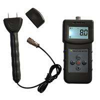供应针式感应式水分测定仪MS360