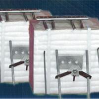 硅酸铝板-硅酸铝纤维板-保温纤维板