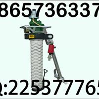 供应锚杆安装机锚杆安装机