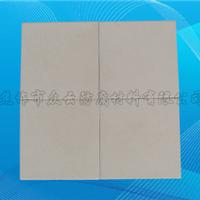 供应压延微晶板/河南微晶铸石板