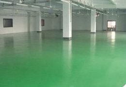 供应环氧树脂薄涂地坪