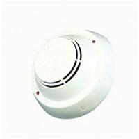 供应国泰怡安GY602光电感烟火灾探测器