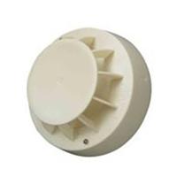 供应国泰怡安GW601点型感温火灾探测器