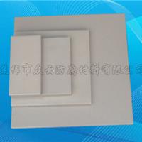 供应河南耐酸砖/山东耐酸瓷砖/压延微晶板