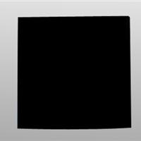 供应压延微晶板/耐酸砖/耐酸胶泥