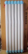 供应钢制8560换热器暖气片散热器热水交换器