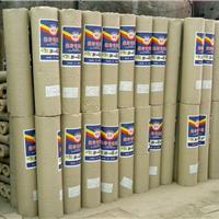 供应【批墙抹灰电焊网批发】规格|尺寸