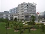 深圳市超菱科技有限公司