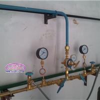 供应丙烷气体汇流排