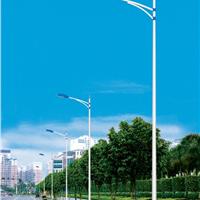 四川华路照明科技股份公司
