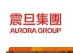 震旦家具(中国)有限公司